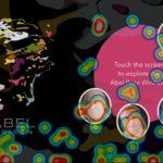 abel_prize_heatmap